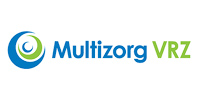 multizorg