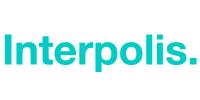 Interpolis Zorgverzekeringen