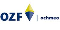 OZF Achmea Zorgverzekeringen