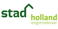 OWM Stad Holland Zorgverzekeraar UA